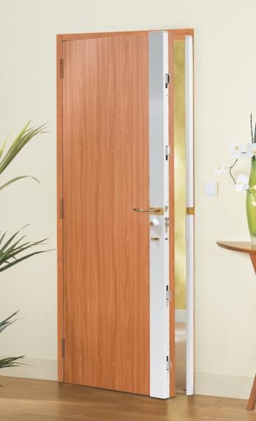 serrure de securite fortissime fichet certifiee le mans laval espace s curite. Black Bedroom Furniture Sets. Home Design Ideas
